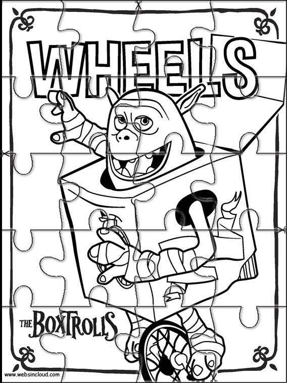 Boxtrolls 9