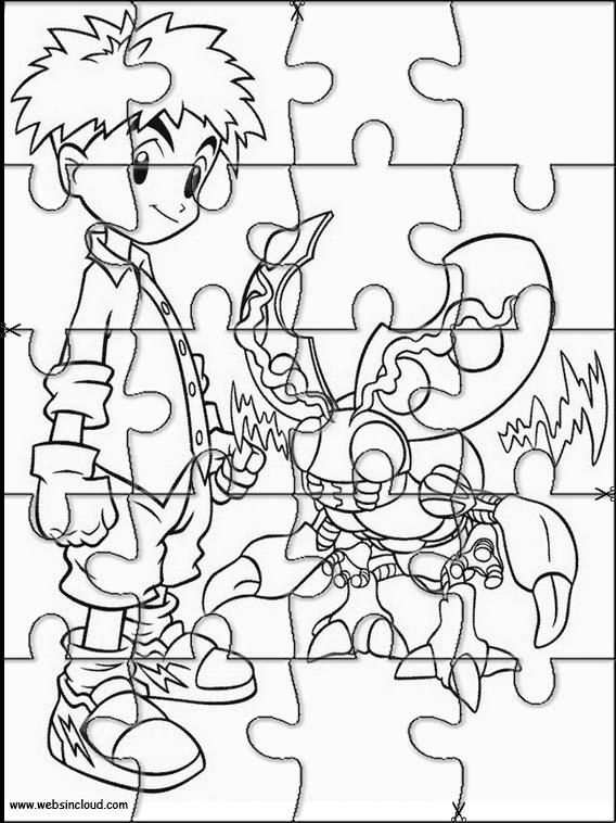 Digimon 41