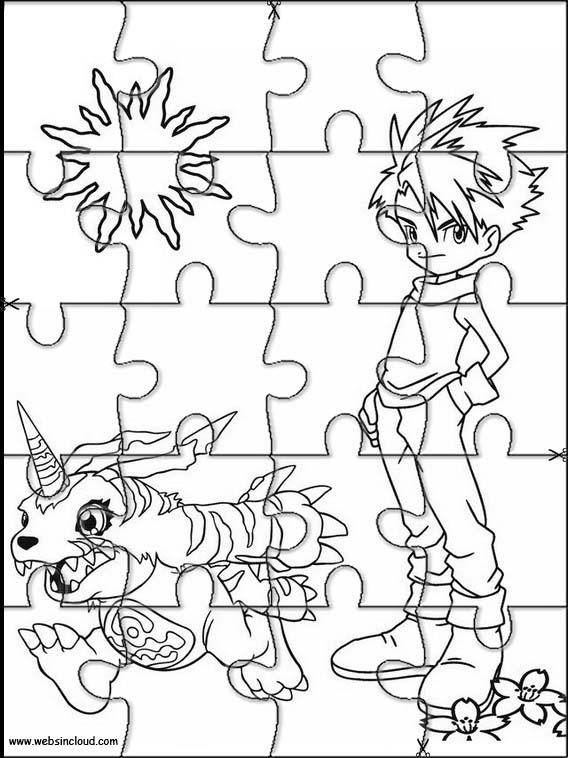Digimon 51