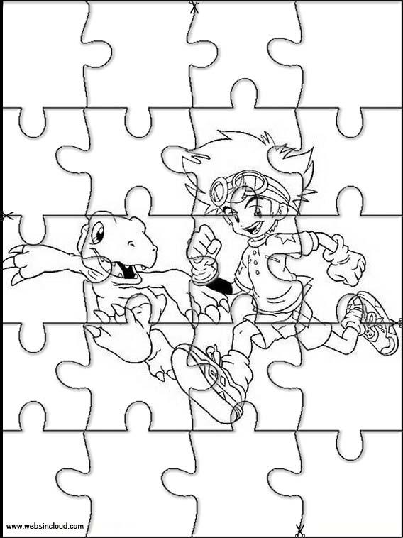 Digimon 57