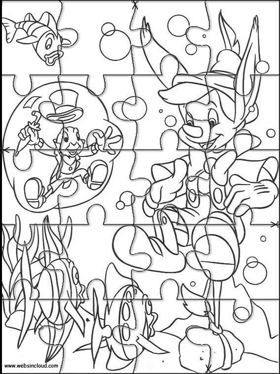 Disney 133