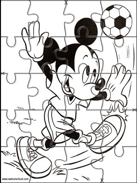 Disney 164