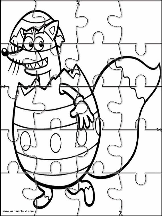 Dora Utforskeren 160