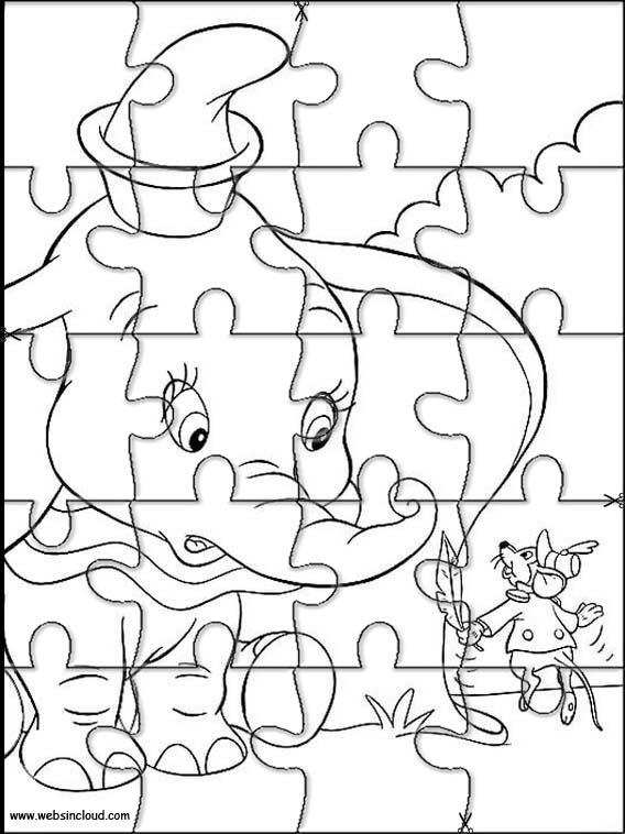 Dumbo 7