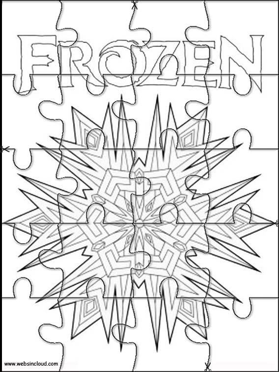 Frozen 56