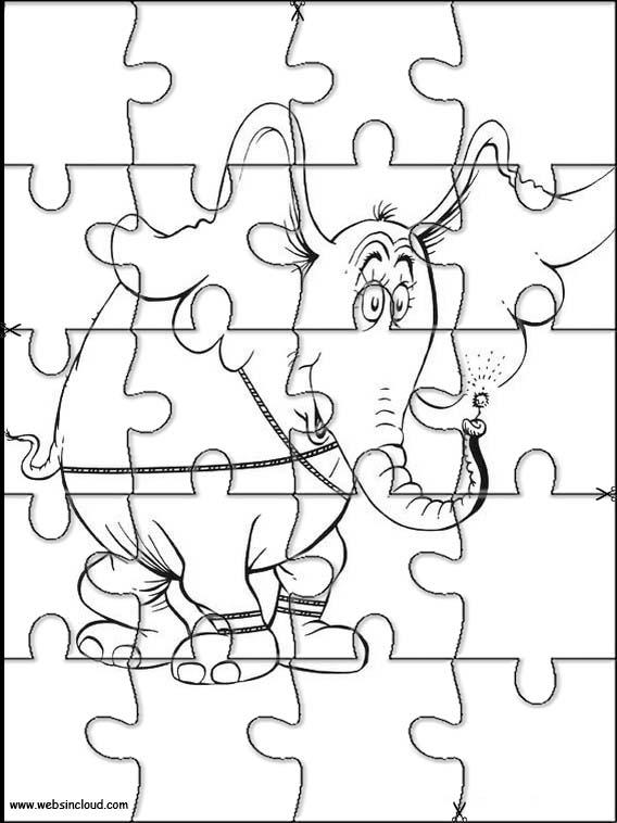 Horton 19
