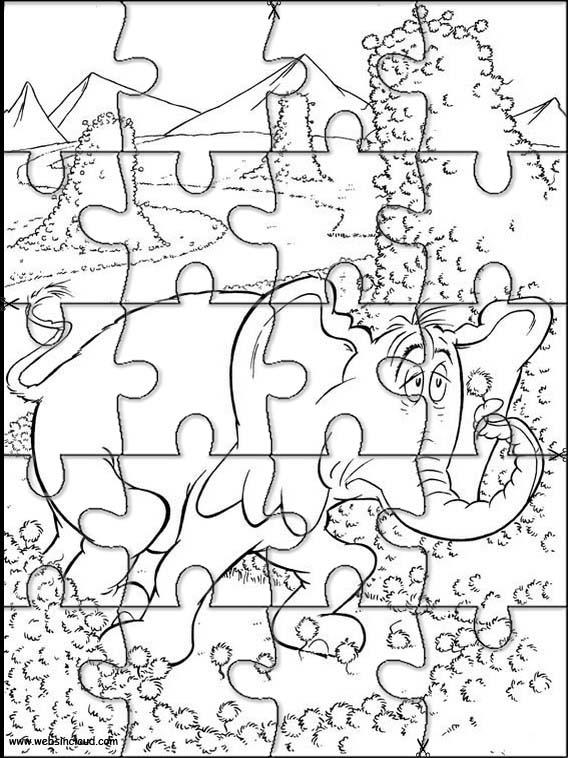 Horton 31