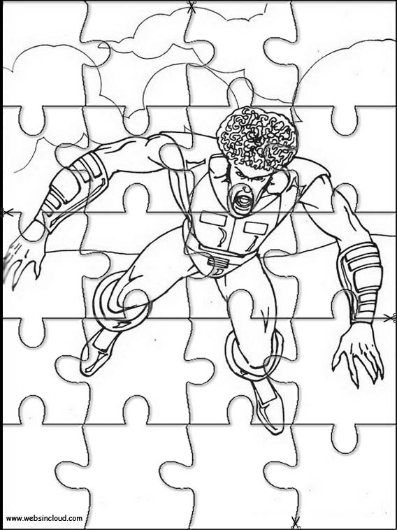 Hulk 28