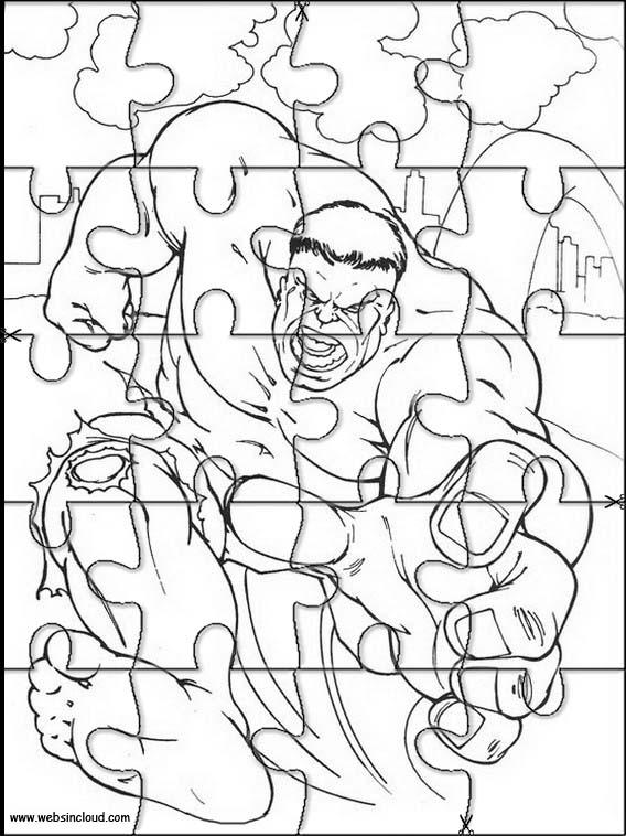 Hulk 31