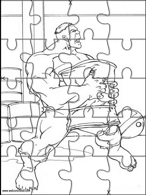 Hulk 32