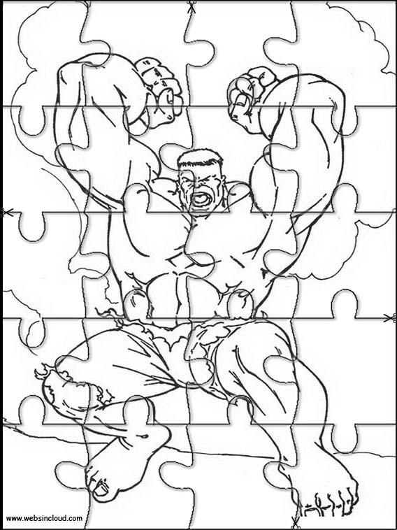 Hulk 33