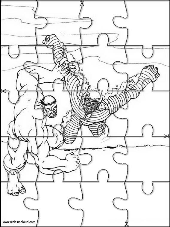Hulk 40