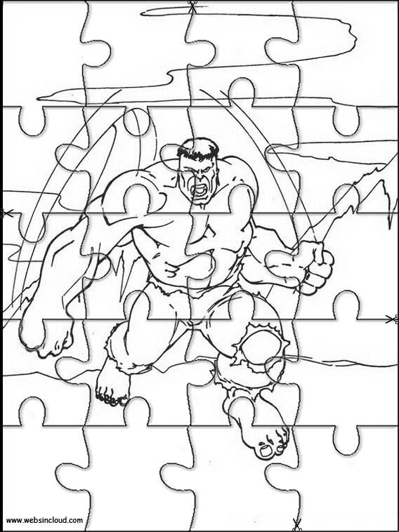 Hulk 43