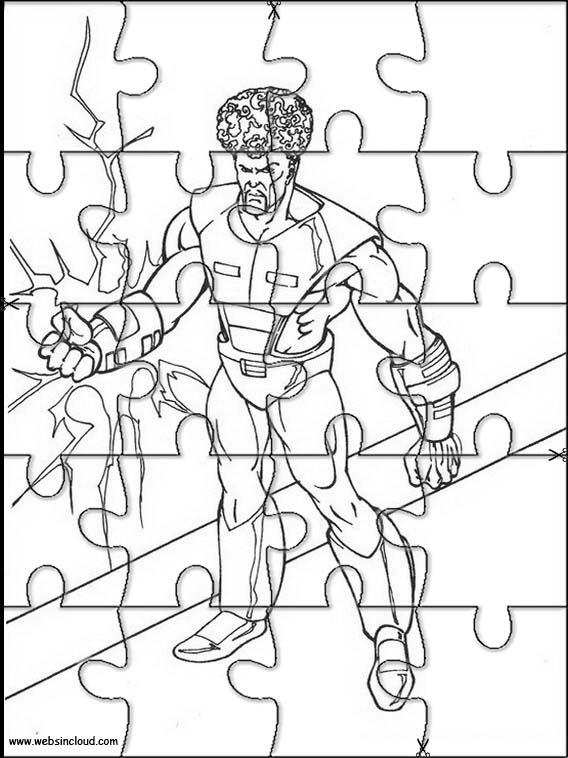 Hulk 48
