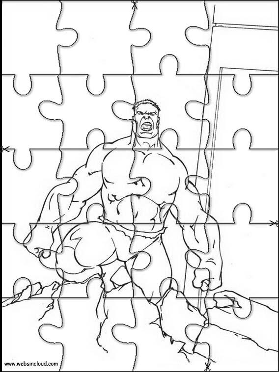 Hulk 51