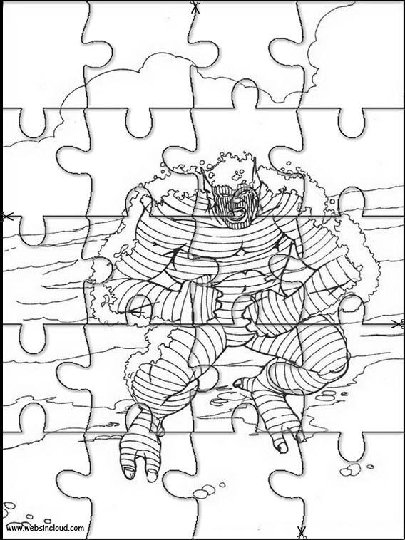 Hulk 54