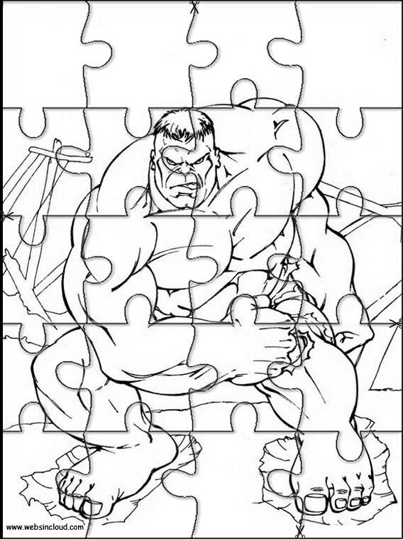 Hulk 56