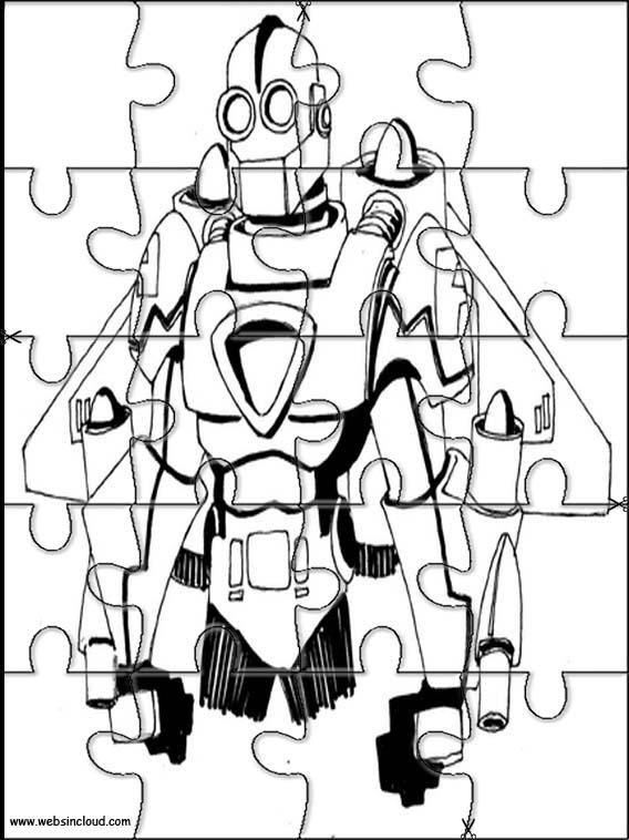 Iron Man 35