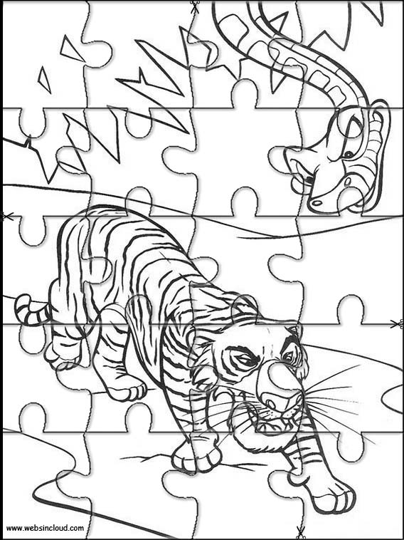 The Jungle Book 56