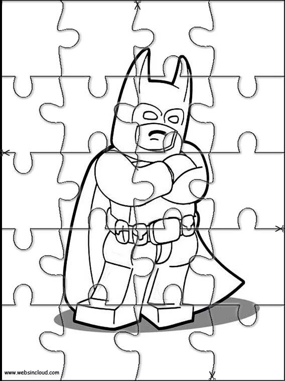 Lego 10