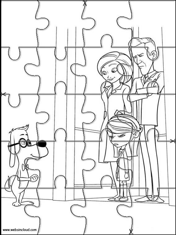 Mr.Peabody&Sherman 26