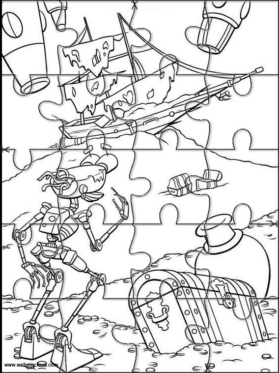 printable treasure planet to cut out 54