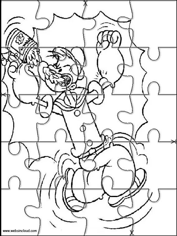 Popeye 2