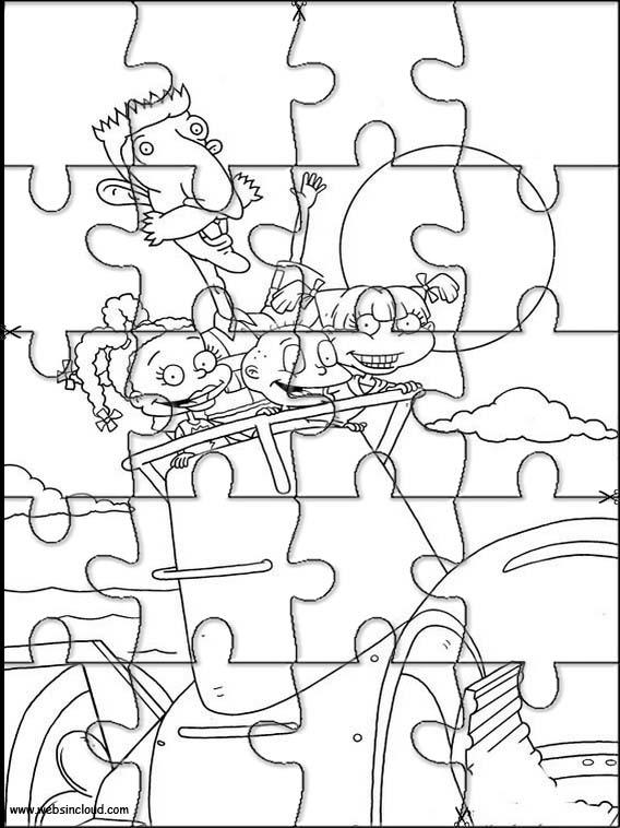 Rugrats 85