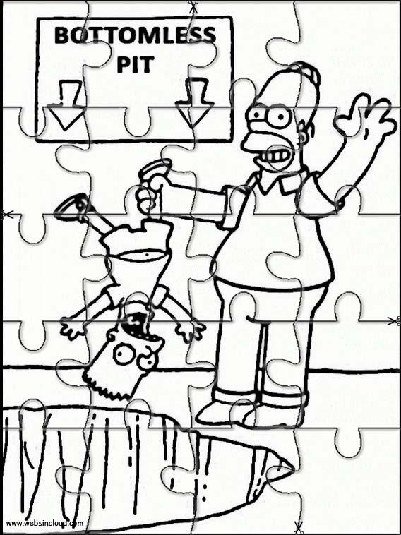 Simpsons 34