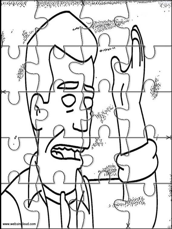 Simpsons 42