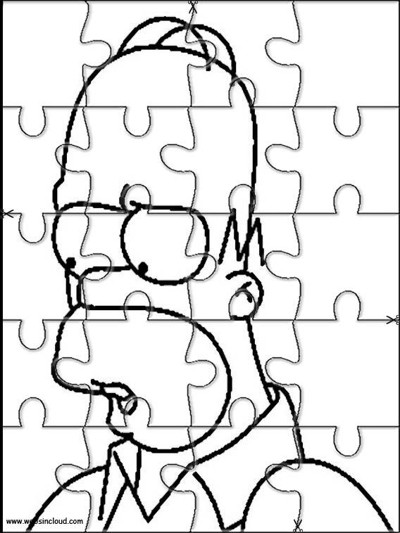 Simpsons 44