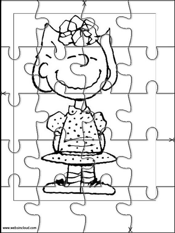 Snoopy 13
