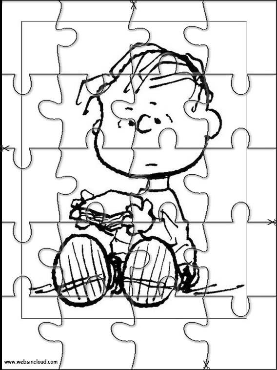 Snoopy 15
