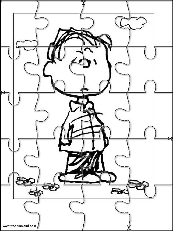 Snoopy 24