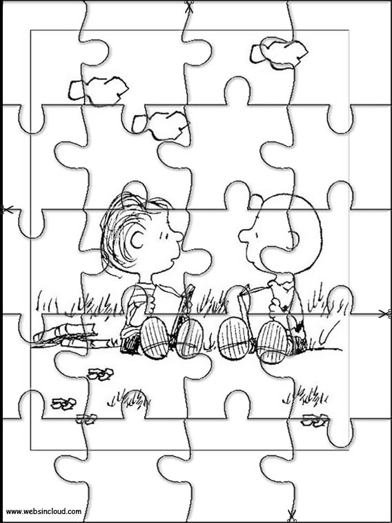 Snoopy 8