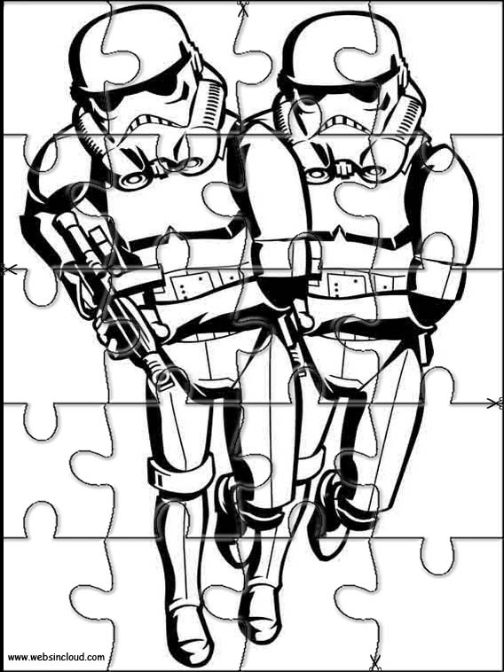 Star Wars Rebels 7