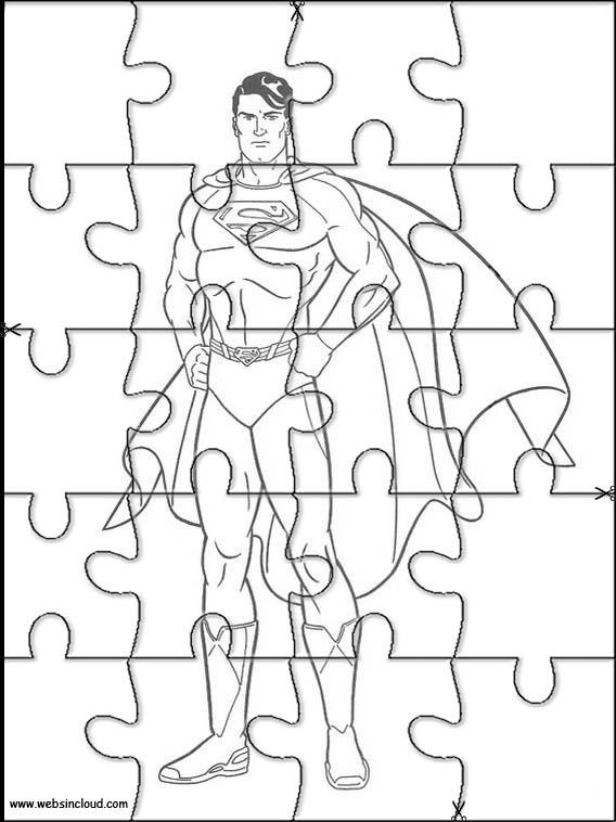 Superman 17