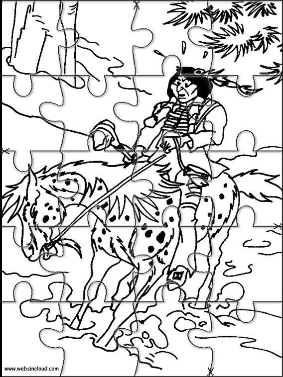 yakari malvorlagen zum drucken text  zeichnen und färben
