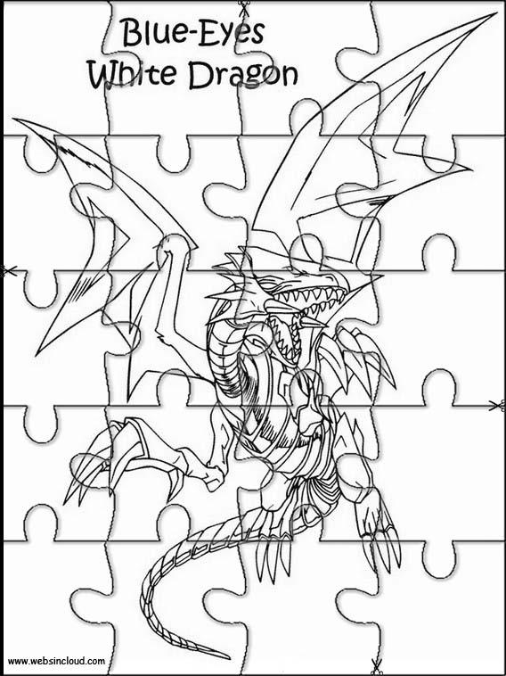 Yu-Gi-Oh 24