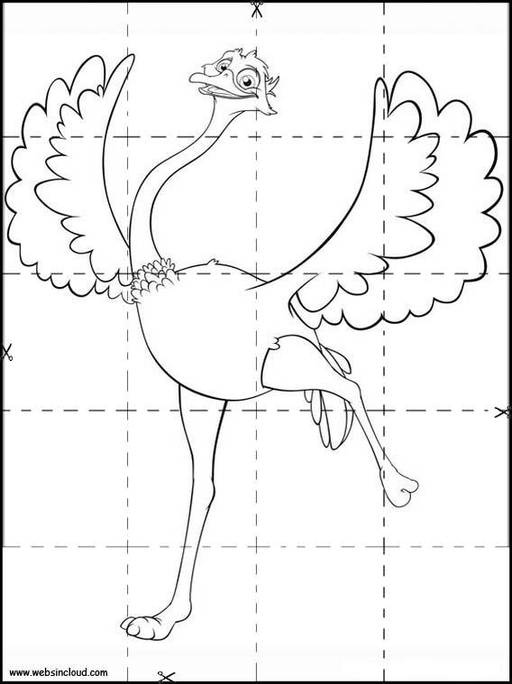 khumba para colorirketchup desenho para colorir  imagens