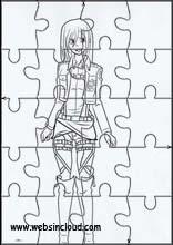 Anime66