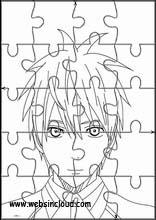 Anime75