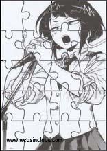 Anime83