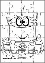 Atomic Puppet1