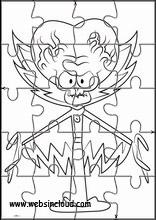 Atomic Puppet11