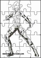 Vingadores: Endgame19