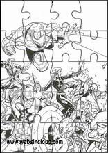 Vingadores: Endgame23