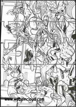 Avengers: Endgame31