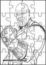 Vingadores: Endgame34