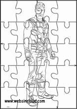 Vingadores: Endgame35